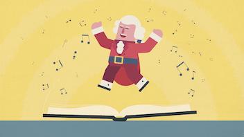 OPENSCORE: Join the sheet music revolution!