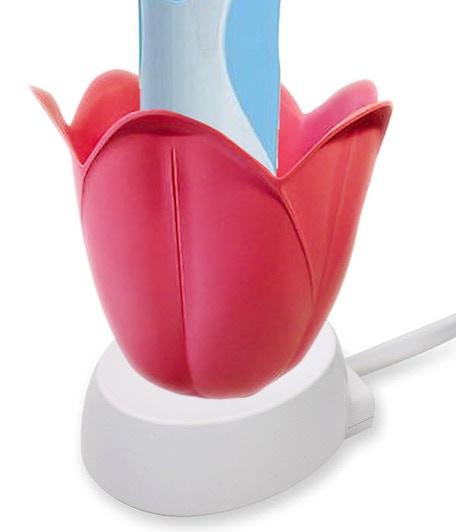Tulip 2 rendering