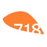 718 Design Studio