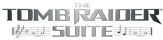 Tomb Raider Suite: Música para revivir 0aa9a55bd22abedd2631beda3b2971e1_original