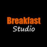 Breakfast Studio