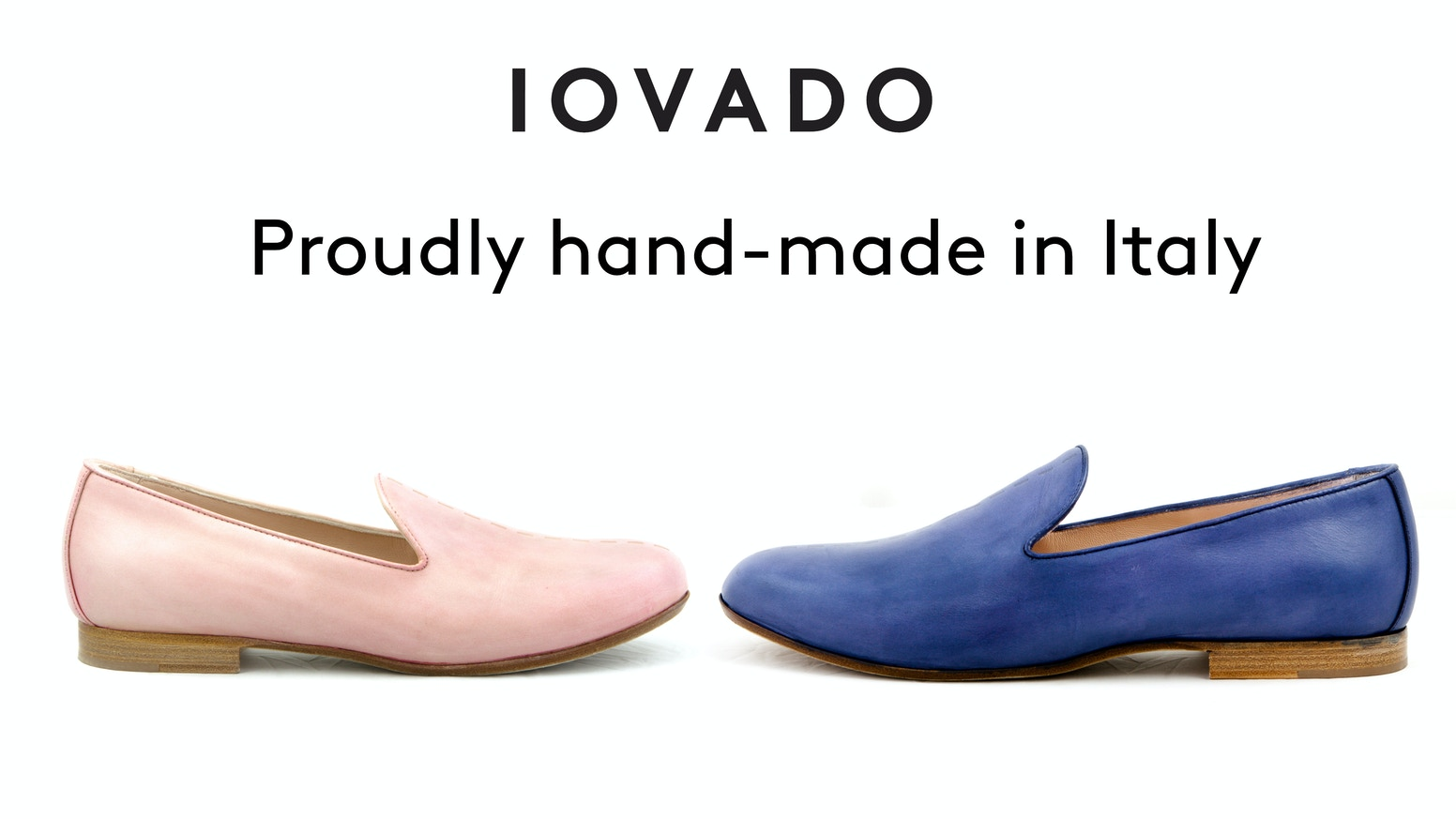 The First 3d Scanned Luxury Italian Handcrafted Shoe By Iovado D Island Shoes Slip On Mocasine Casual Black Uses Biometric Scanning Technology To Create Ultimate That Fits Exact Shape