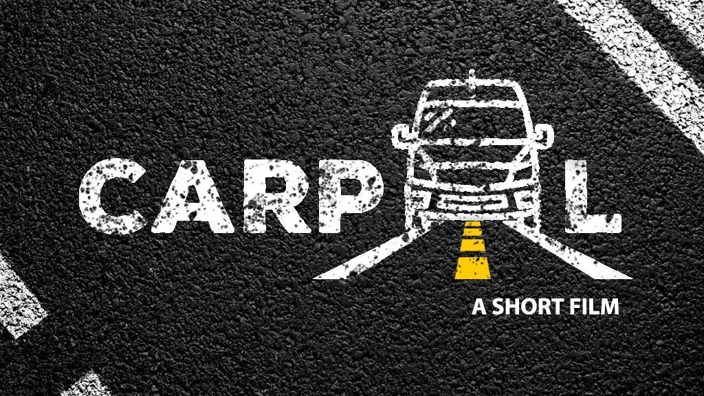 Carpool A Short Film By Dan Portnoy Kickstarter