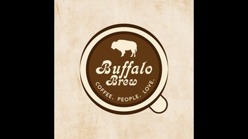 Buffalo Brew Coffee Shop