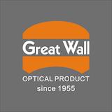 GREAT WALL (OPTICAL) PLASTIC WORKS LTD