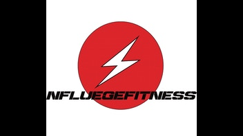 NFLUEGEFITNESS: Health and fitness to change your life