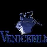 VeniceFilm