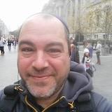 Michael Sahno