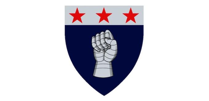 Washington Juggernauts - Armored Combat League