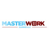 Masterwork Gaming LLC