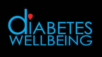 DiabetesWellbeing.com - UX & Content Improvements