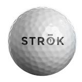 STROK Golf