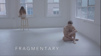 F R A G M E N T A R Y | Movement Film