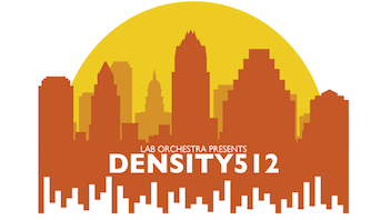 Density512: Our Final Fundraising Push!