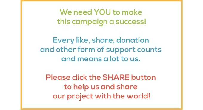 Support us by clicking the picture!