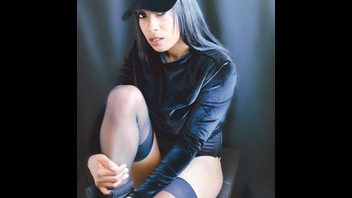 BGK (Bad Girl Kimoe)