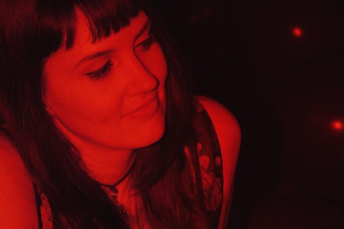 Natalie Pavelek