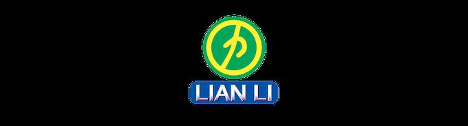 Lian Li Industrial Co., Ltd.