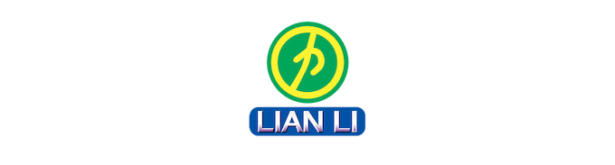 Lian Li Industrial Co., Ltd.
