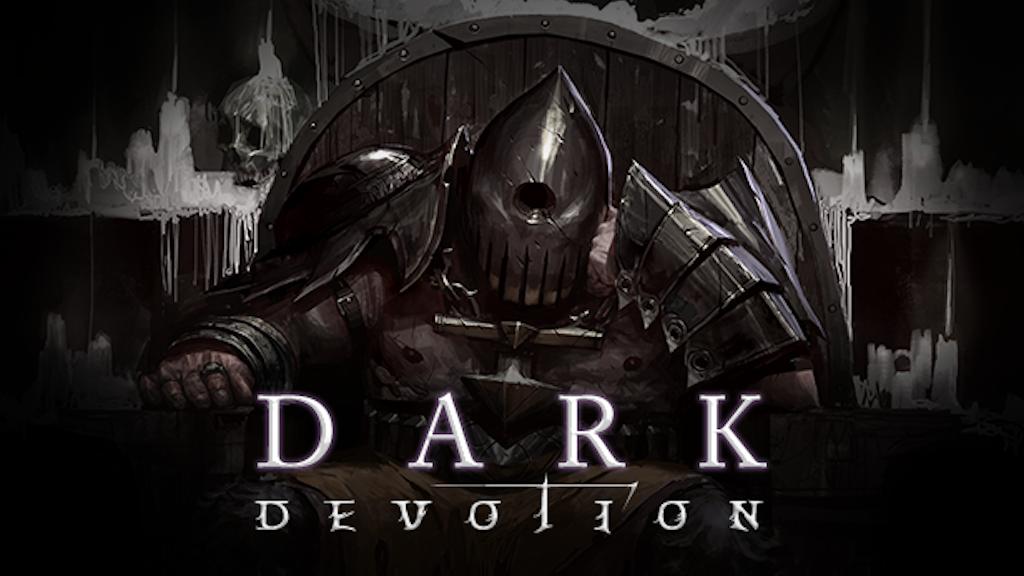 """Résultat de recherche d'images pour """"dark devotion"""""""