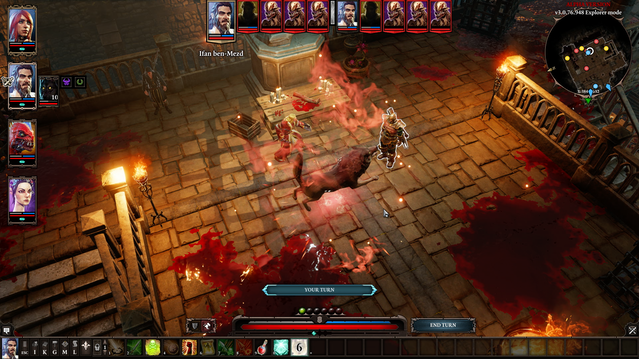 Divinity Original Sin  Can You Craft Skill Books