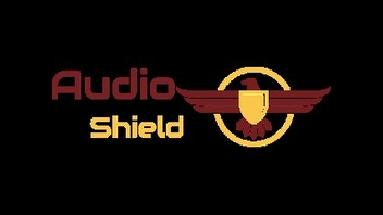 Audio Shield