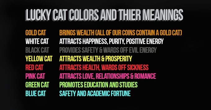 Cat last lines meanings - Dft coins twitter username and password