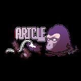 Artcle Studio