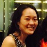 Jung Eun