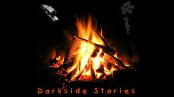 Darkside Stories