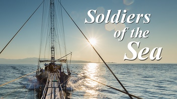 Soldiers of the Sea Documentary