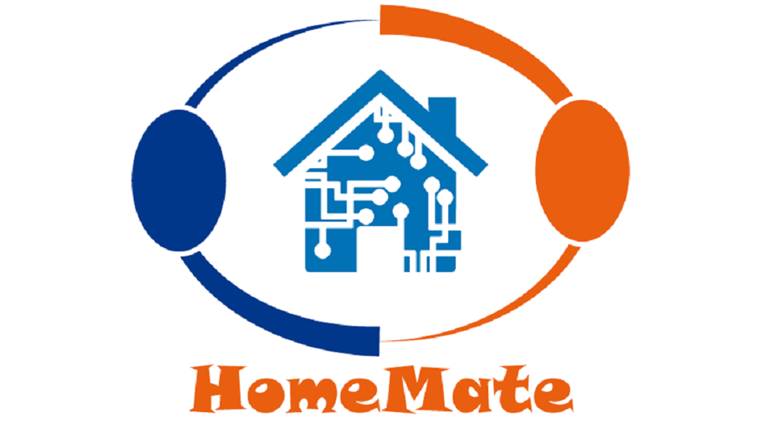 Lifetime Costs Of Autism Can Exceed 2 >> Homemate Assisted Autonomy Project For Autistic People By