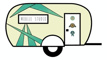 The Mobile Photography Studio