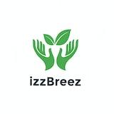 izzBreez