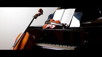 Escuela Musical y Estudio de Grabación