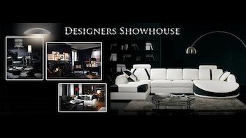 Designer's Showhouse