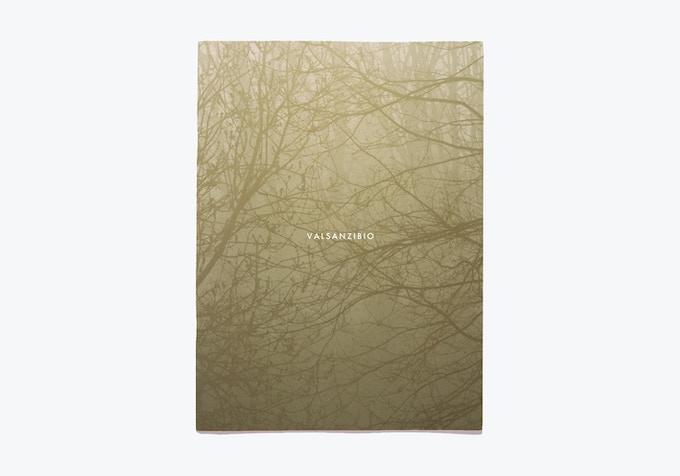 Book - 35 $