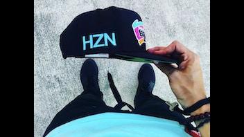 Hi.Season Enterprises (HZN®) Cultivate Elevated Visions ™