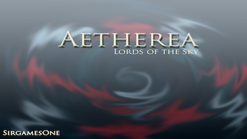 Aetherea: Lords of the sky
