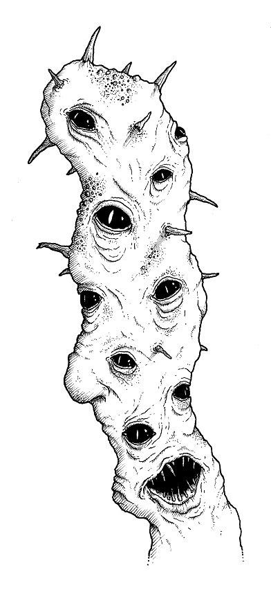 Muckulus