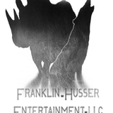 Franklin-Husser Entertainment LLC,