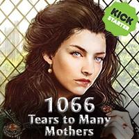 Ealdgyth of Mercia, Wife of Harold