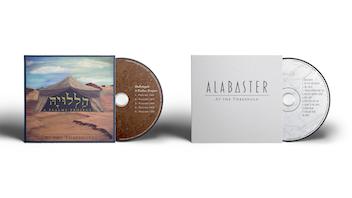 Hallelujah: A Psalms Project & Alabaster Worship Album
