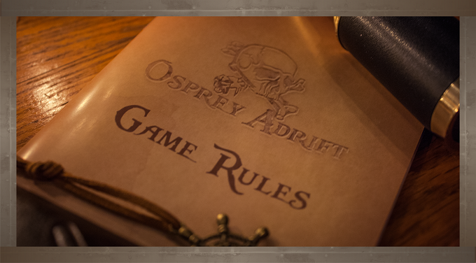 Click for the full game rules!