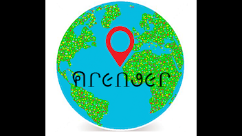 Arenger - The Augmented Reality Messenger
