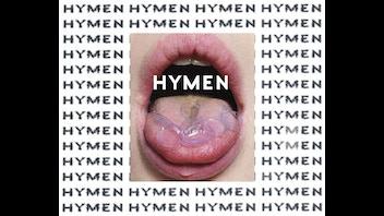 HYMEN Magazine Issue 3: SUCCESS