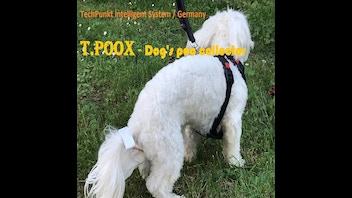 T.PooX