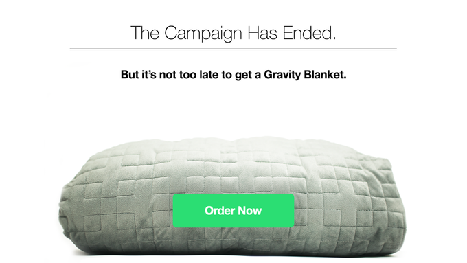 Gravity the weighted blanket for sleep stress and for Purchase a gravity blanket