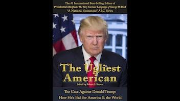 The Ugliest American