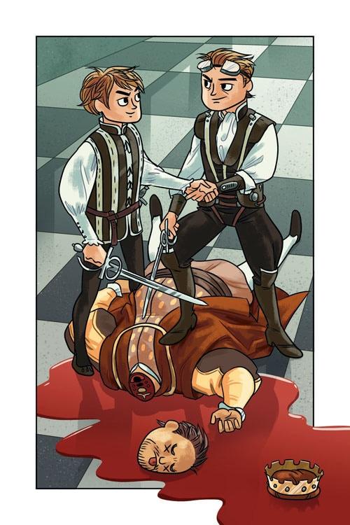 Illustration by Braden Lamb!